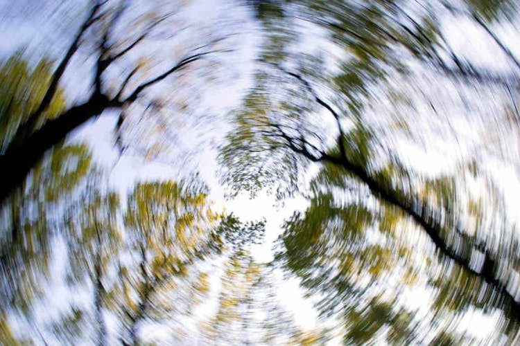 Can You Treat and Prevent Dizziness?