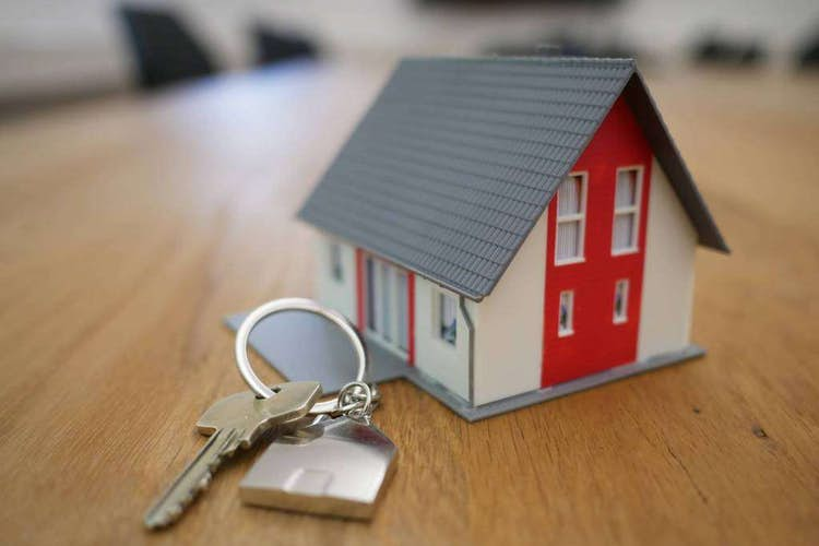 How Often Can I Change My Mortgage Deal?