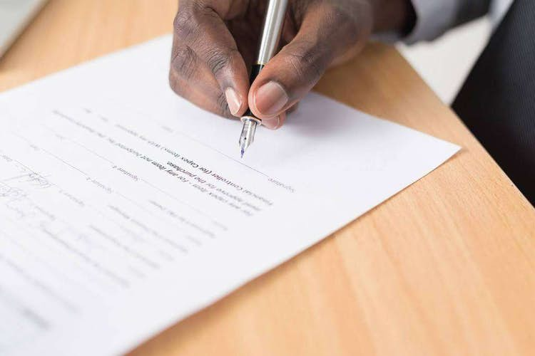 How do I Create a Will?