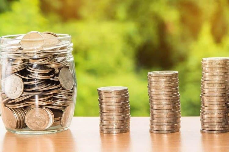 Do I Need Life Insurance if I Have Savings?