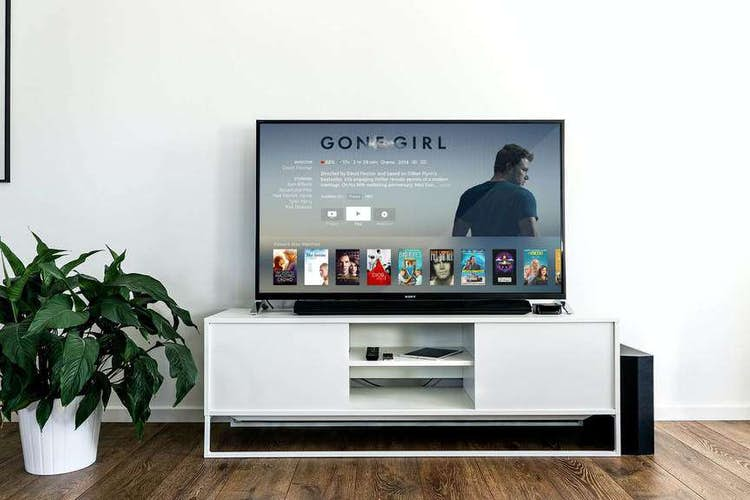 Must Watch Boxsets This Winter