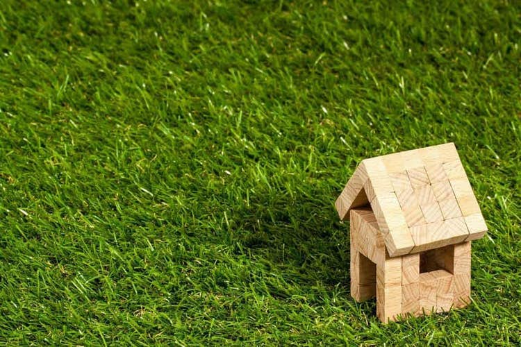 Is Buy-to-Let a Worthwhile Investment?