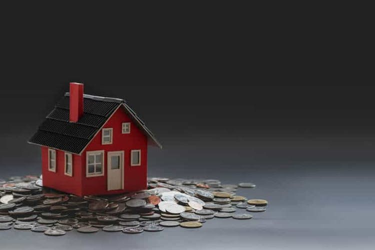 What is an Enhanced Lifetime Mortgage?