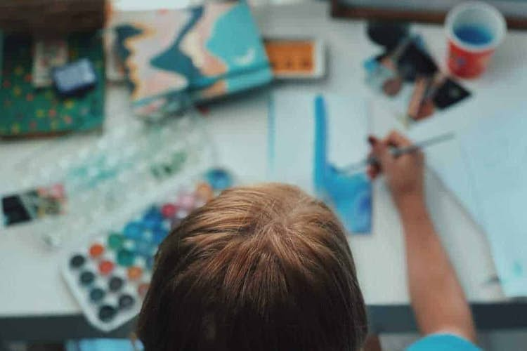 How to Identify the Best Hobby for You