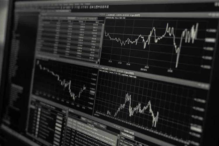 What is Automated Investing and is it a Good Idea?