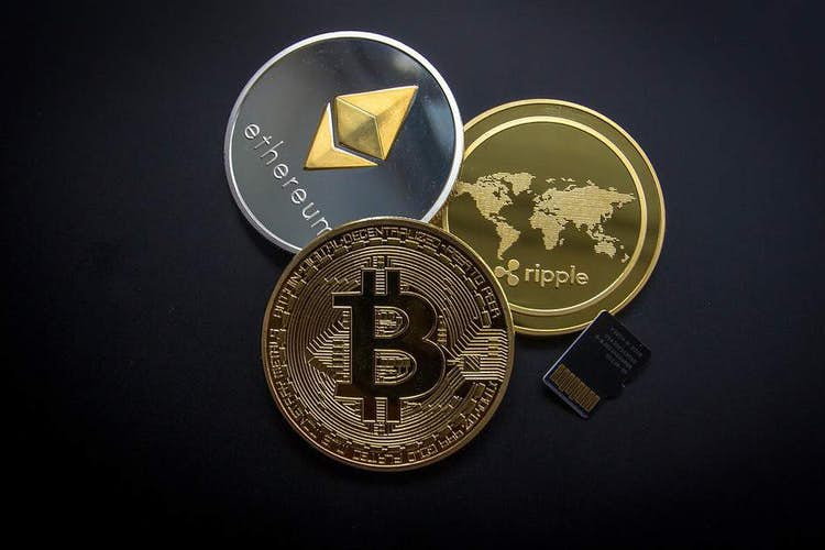 Should I invest in cryptocurrency?