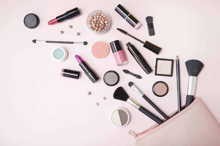 Top 5 beauty subscription boxes for women over 50