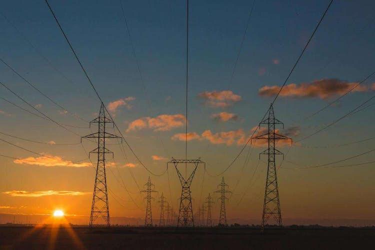 Increase in household energy bills expected in 2021