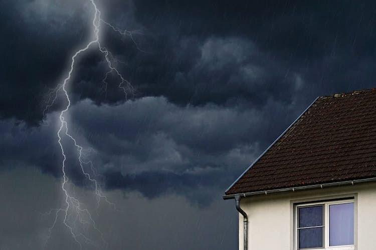 Top 8 home insurance myths
