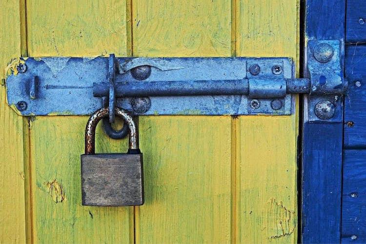 State pension triple lock in the spotlight