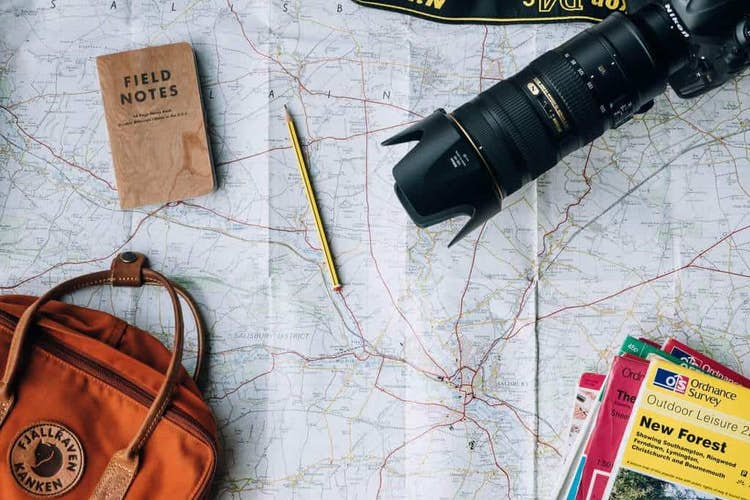 Is it worth planning a 2021 summer holiday?
