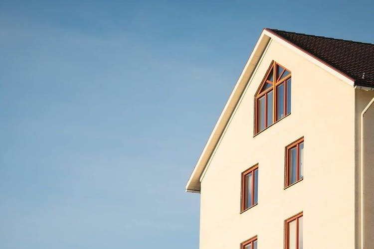 Should you buy a new-build home?