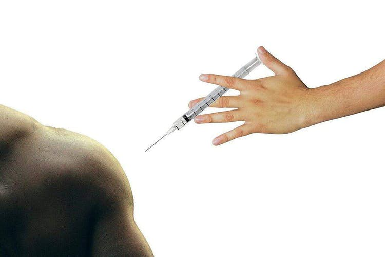 Rollout of Pfizer/BioNTech Covid-19 vaccine begins across the UK