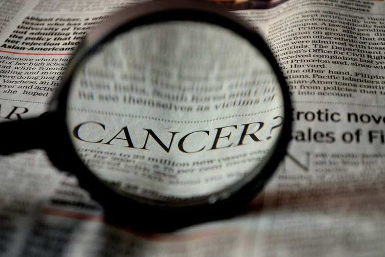 Delayed cancer scans raise fears over late detection