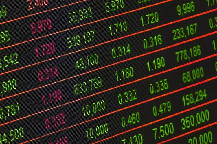 How to choose an online platform for investing