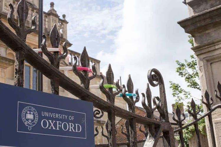 UK approves use of Oxford-AstraZeneca Covid-19 vaccine