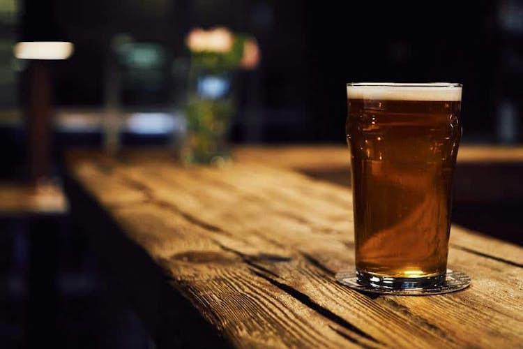 Does drinking alcohol kill the Covid-19 vaccine?
