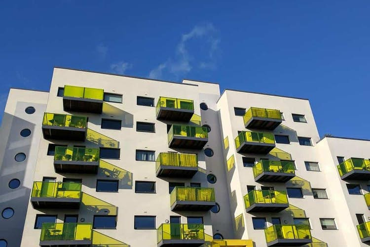 Government to reform controversial leasehold system
