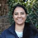 Rhea Tibrewala