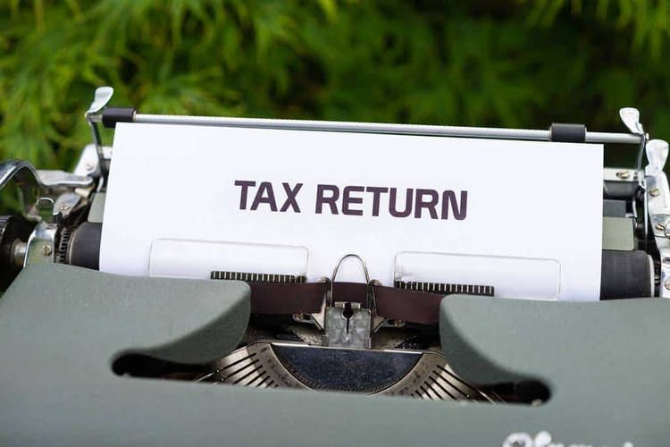 Fines for many late tax returns to be waived by HMRC due to pandemic