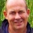 Kevin Hardwicke