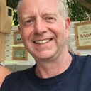 Steve Lumley