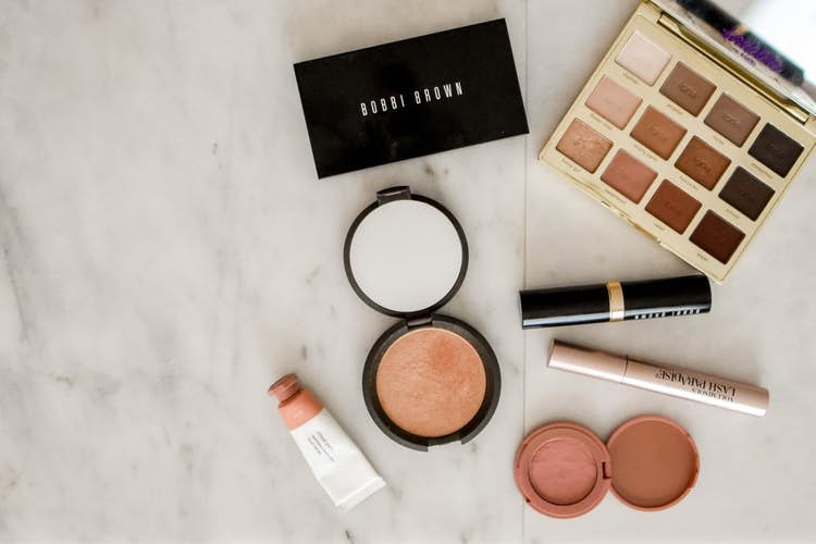 10 cosmetics brands to try this year