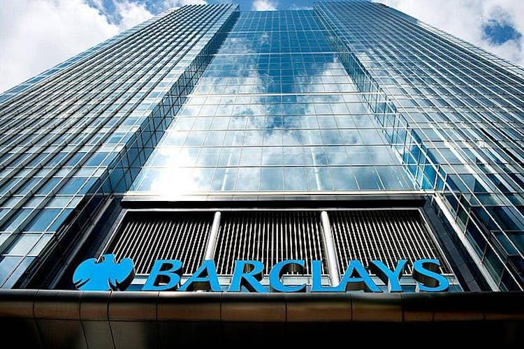 Barclaycard customers facing minimum payment hike