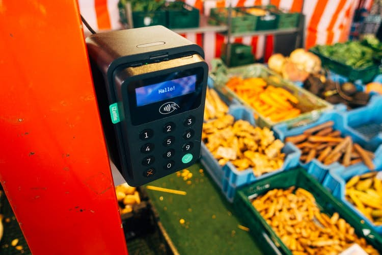 Could proposed contactless limit increase lead to a rise in fraud?