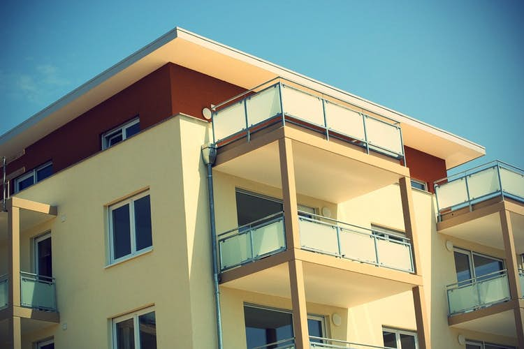 What is home renters insurance?