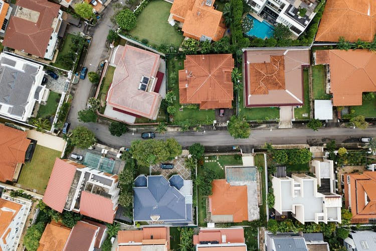Should property buyers and tenants depend on virtual viewings?