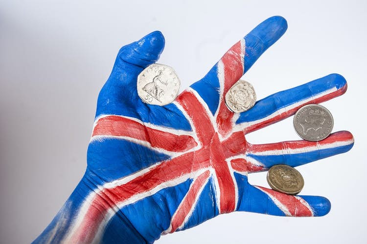 How will pension reforms in February 2021 affect you?