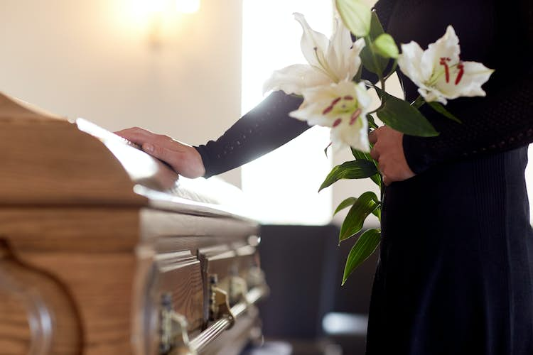 Has Covid-19 Made Funerals More Expensive?