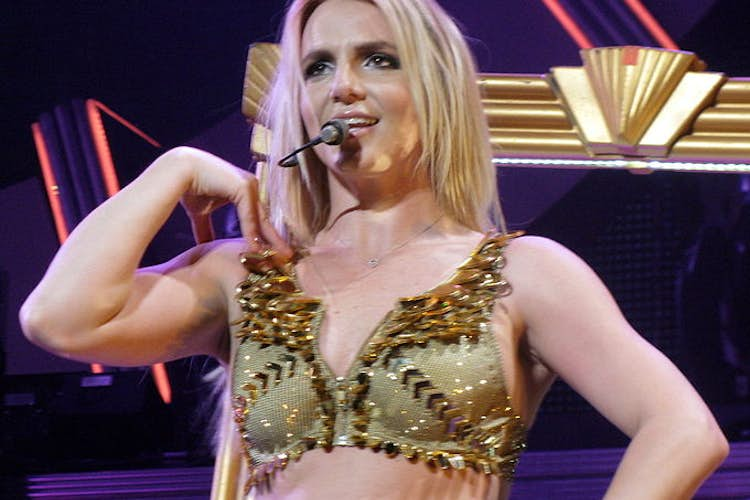 Framing Britney Spears documentary prompts criticism of Spears' conservatorship and Westlife dropped by label