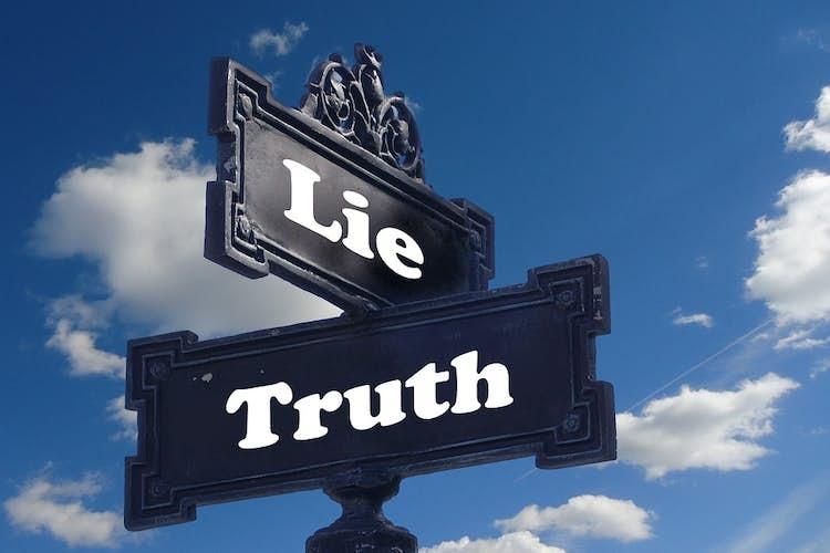 5 myths about inheritance tax