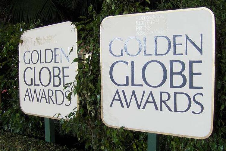 Guide to the Golden Globes: What to Watch