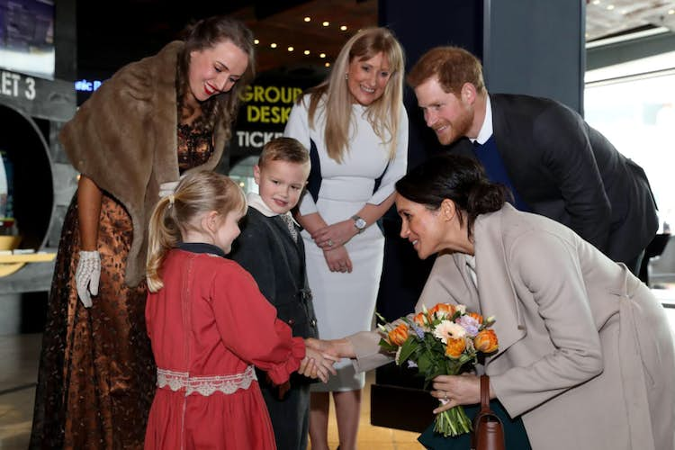 Prince Harry and Meghan Markle's Oprah interview: The aftermath