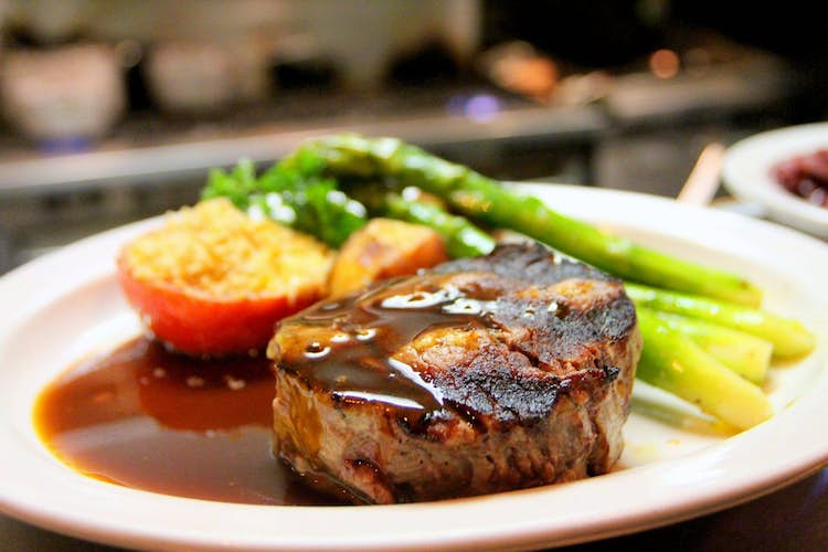 4 must-try cheaper cuts of meat