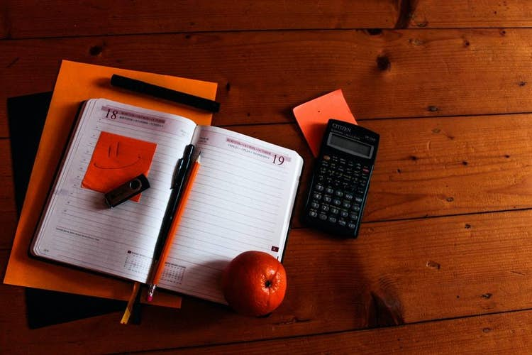 Tax planning jargon explained!