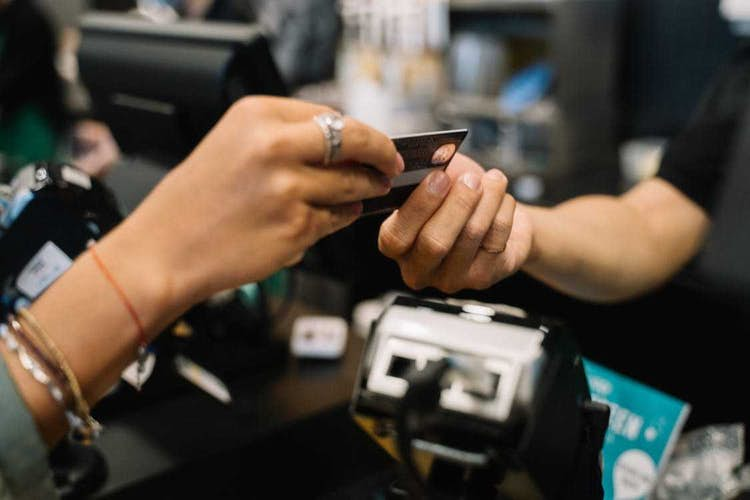 How do debit and credit card payments work?