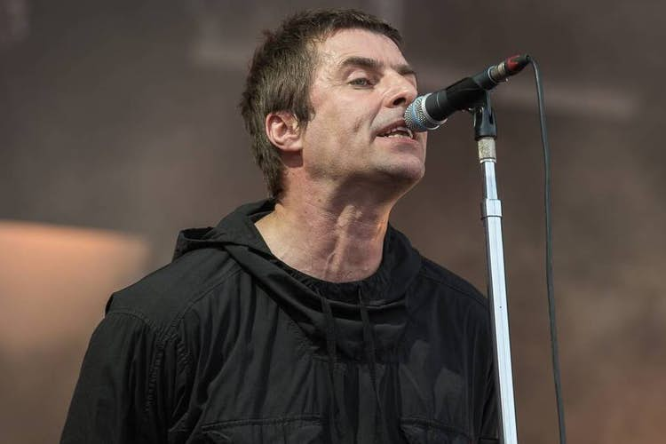 Isle of Wight Festival confirms return with Liam Gallagher and Alex Beresford replaces Piers Morgan