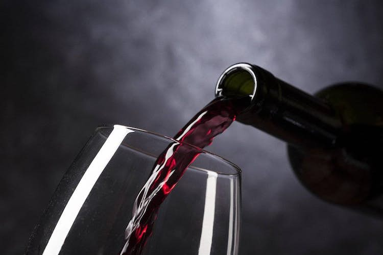 Top 7 best wines to drink this Easter