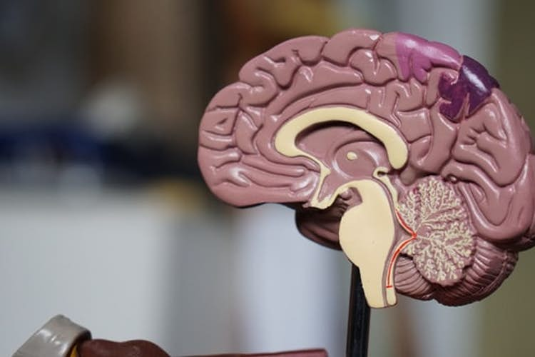 Can Covid increase the risk of psychological and neurological conditions?