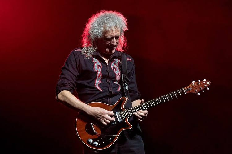 What are Queen's best 20 songs?