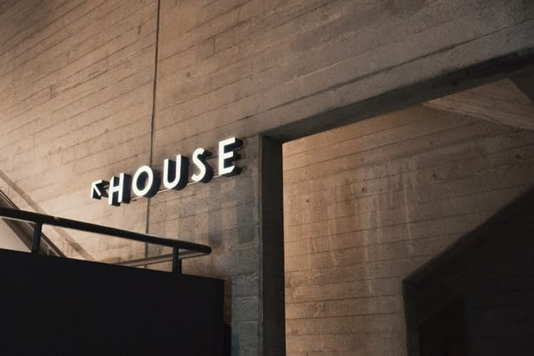 What is National Theatre at Home?