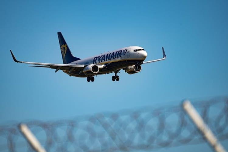 International travel prices set to soar