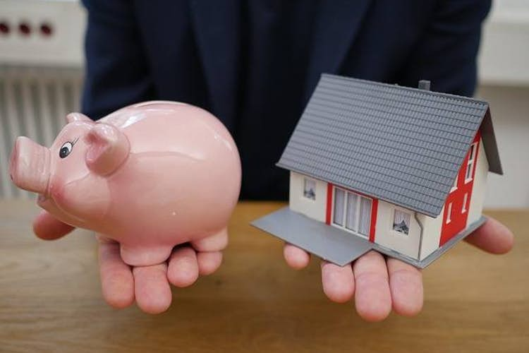 Are you one of the thousands of tenants struggling with rent arrears?