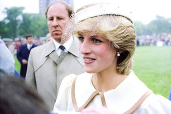 William and Harry blast BBC over Diana interview