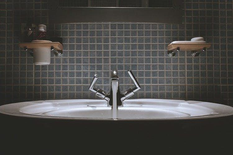 Are you struggling to pay your water bill?