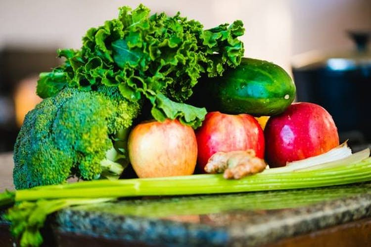 What is a low histamine diet?